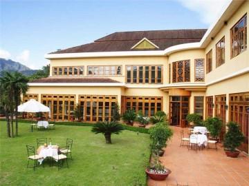Victoria-Sapa-Resort-Spa
