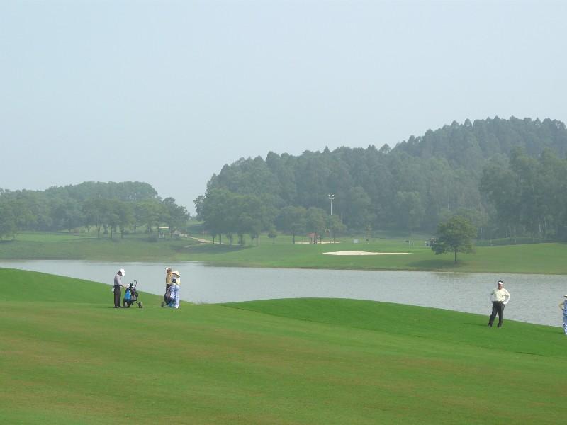 golf-tour1