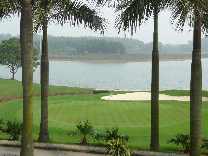 golf-tour2
