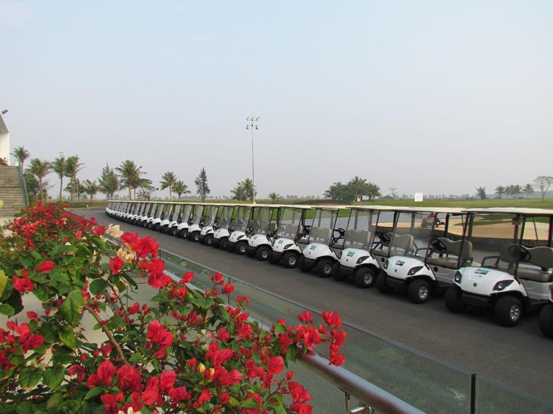 golf-tour3