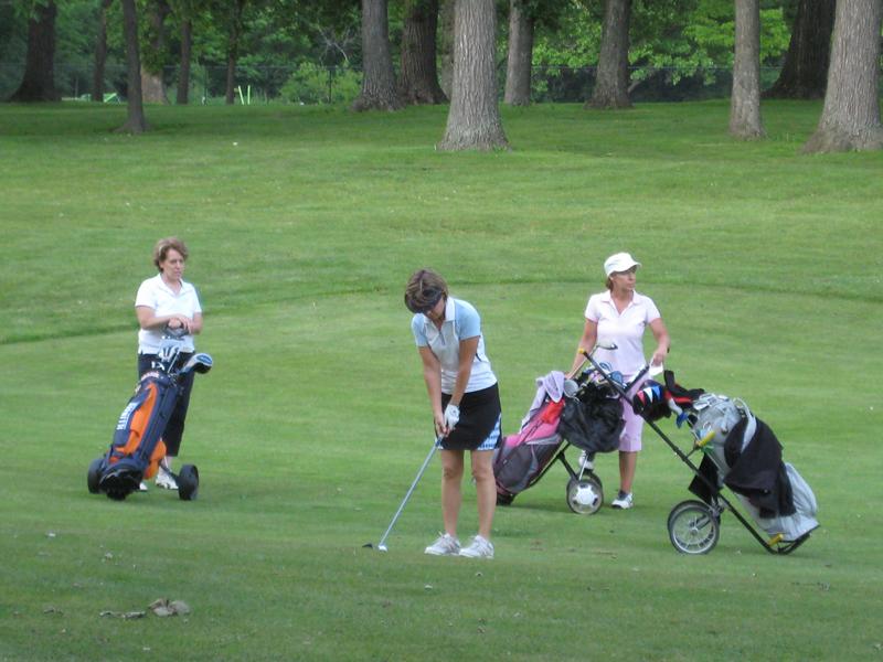golf-tour5