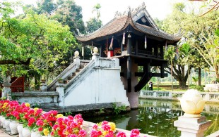 ha-noi-tour
