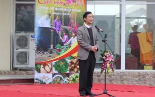 chaoxuannammoi166