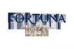 fortune-hotel-hanoi