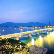 ve-may-bay-da-nang