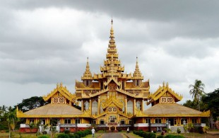 Yangon-Golden-Rock-Bago 4