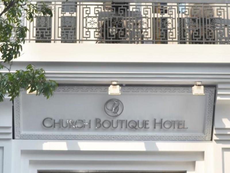 church-boutique-hotel-hang-trong-5002202