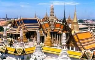 den-thai-lan-nhung-dieu-nen-biet