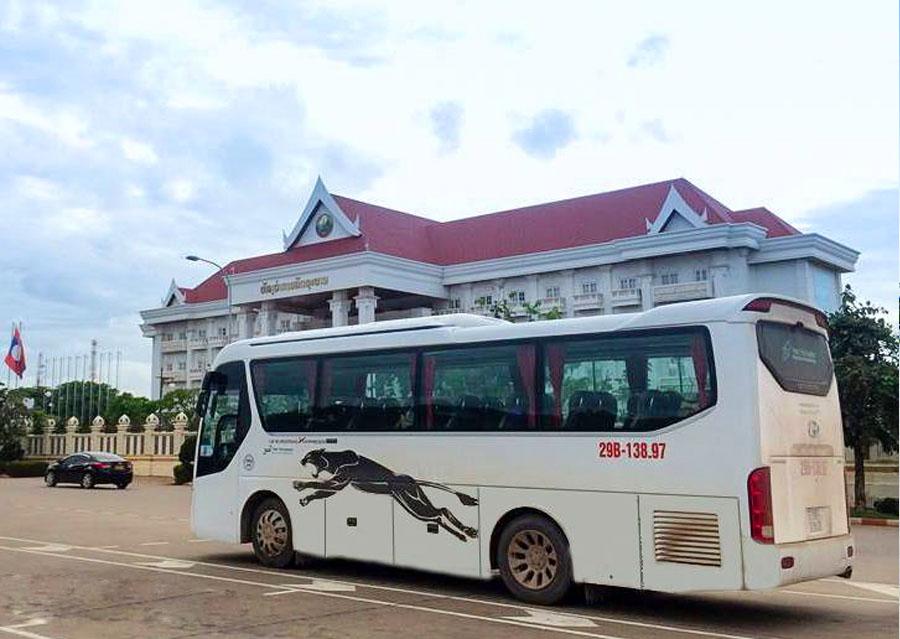 hyundai-town