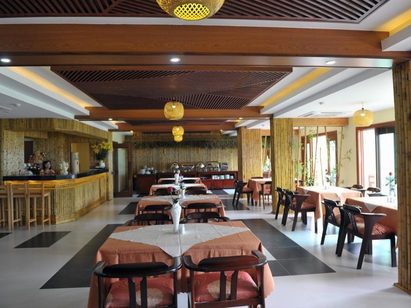 khach-san-bamboo-sapa4