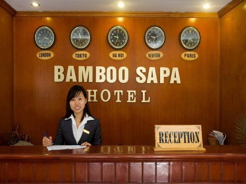 khach-san-bamboo-sapa5