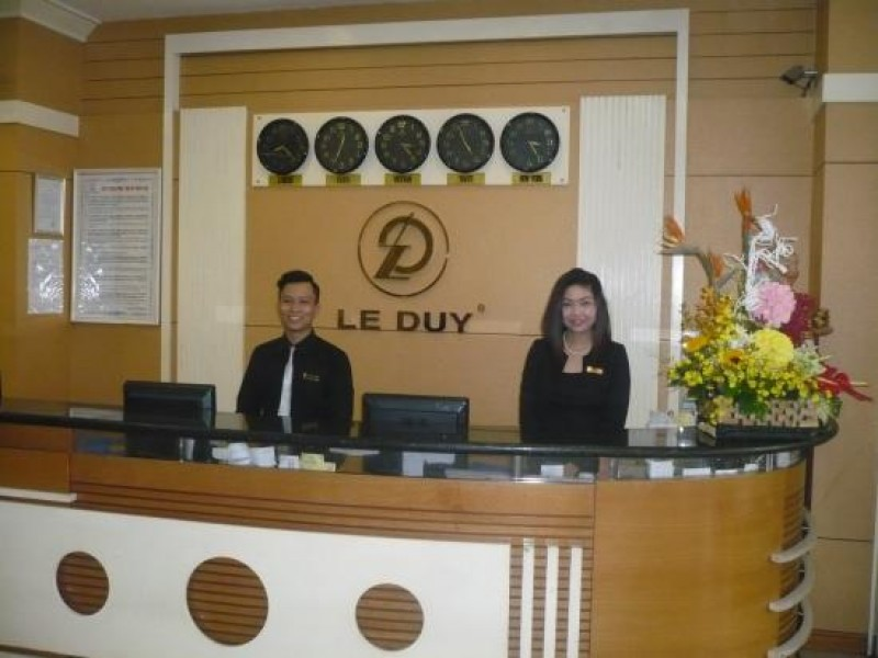 le-duy-hotel