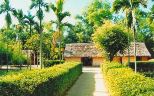sen-village