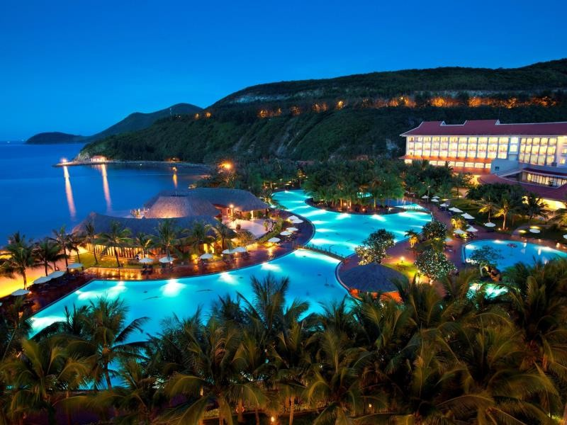 vinpearl-resort