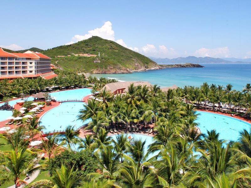 vinpearl-resort1