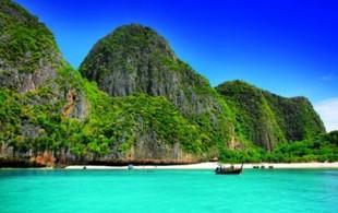 Thái Lan2