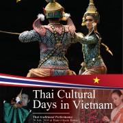 thaivietnam40nam