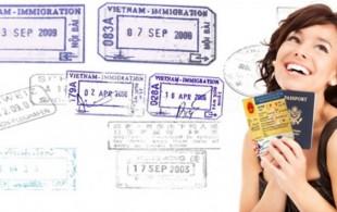 visa-vietnam-arrival-vietcharmtour