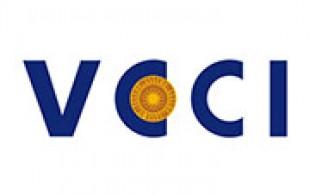 Logo VCCI (2)