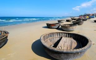 My-Khe-Beach1