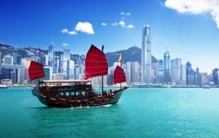 dc_150814_Hongkong