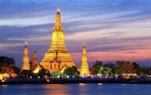 Eclectic-Bangkok