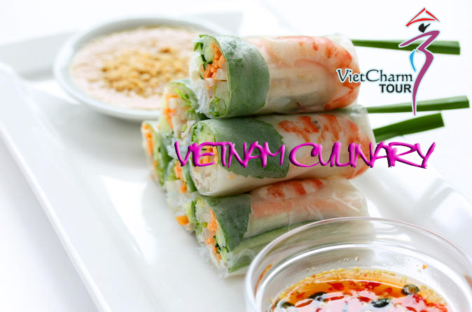 vietnamese-cooking-class-and-market-tour