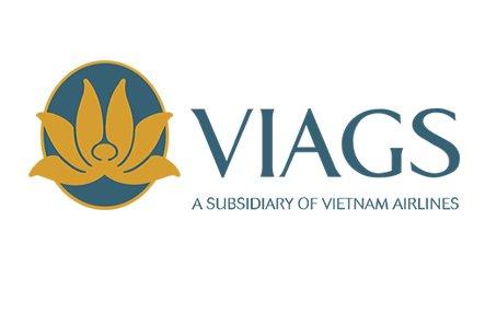 logo viags danang-16112904351811