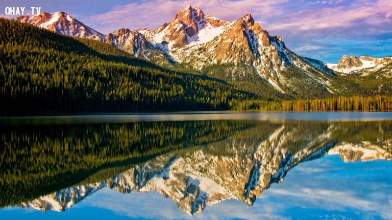 sawtooth-mountains-ohay-tv-91513