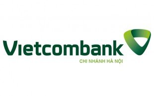 vietcombank-dang-ky-bao-ho-logo