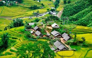 Hanoi_Huong-Tran_Sapa-villages