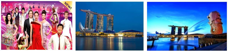 MALAYSIA - SINGAPORE5