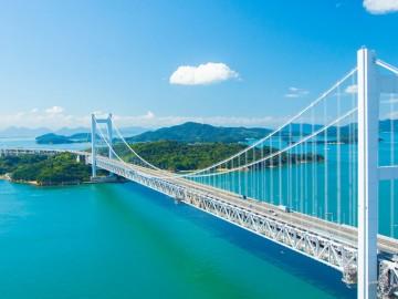akashi-kaikyo-bridge_0
