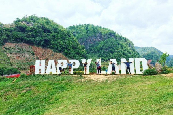 happyland-moc-chau