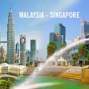 singapore-pys-travel-1