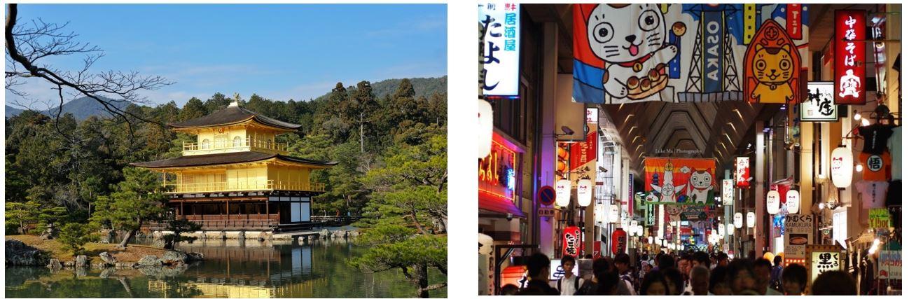 NIKKO – TOKYO – PHÚ SỸ 5
