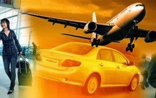 vietnam-airport-pickup-services-visavietnam
