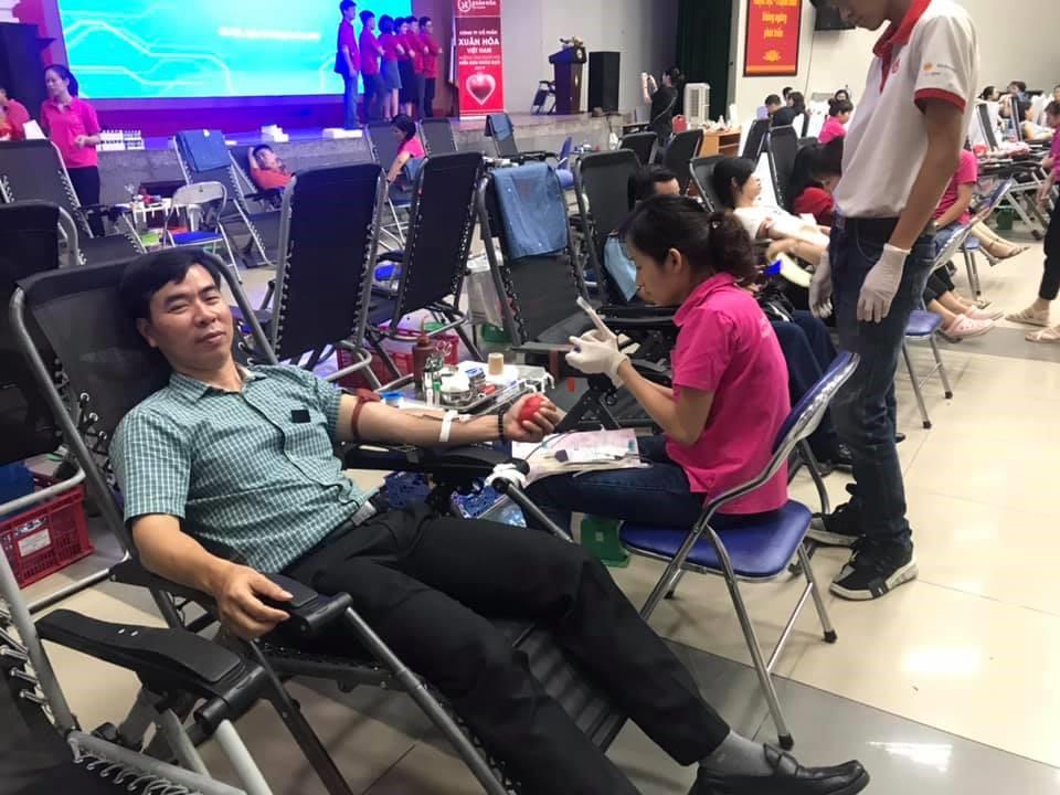 hiến máu nhân đạo2