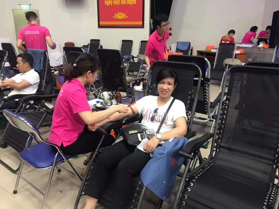 hiến máu nhân đạo3