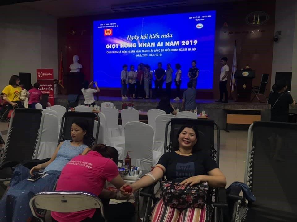 hiến máu nhân đạo4