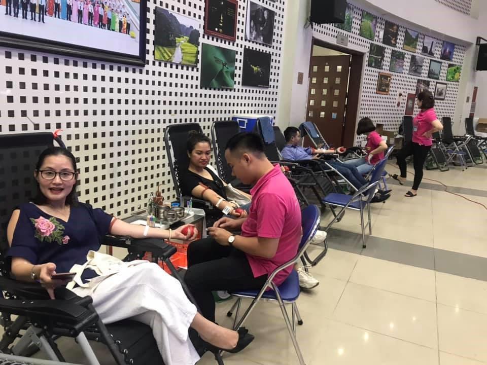 hiến máu nhân đạo5