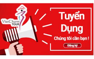 tuyendung VCT