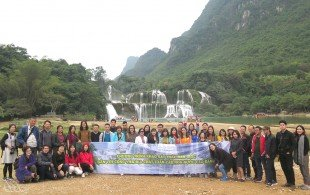 Caobang_IMG_5282