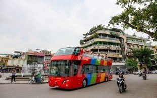 double_decker_bus