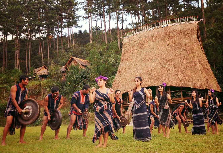 den-buon-don-nghe-tich-huyen-thoai-ama-kong-ivivu-11